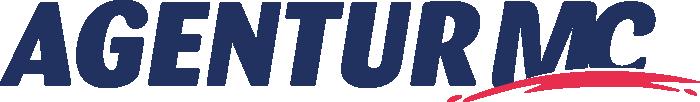 Agentur MC Logo